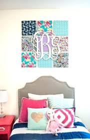 fabric wall art making wall art with fabric wall art ideas for the bedroom fabric wall art rustic decorating home decorating diy fabric wall art panels on fabric wall art panels with fabric wall art making wall art with fabric wall art ideas for the