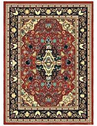 area rug clearance new furniture row extra large rugs for mart