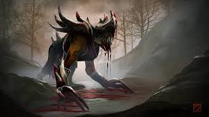 elegant dota 2 lifestealer images reverse search cingular mobile