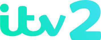 Award winning programming including dramas, entertainment, documentaries, news and live sport. Itv2 Wikipedia