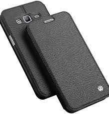 samsung side flip phones. funda galaxy j3 y-zu madera grain motivo side flip - stand samsung phones t