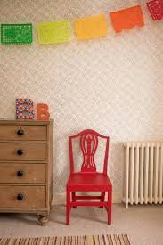 Patterned Paint Roller Designs New Decoration