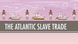 watch features about the atlantic slave trade this is africa watch 5 features about the atlantic slave trade