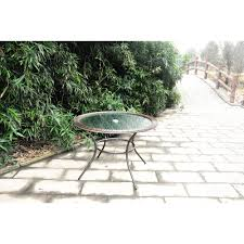 66 Round Dining Table 66 Round Dining Table Round Dining Table Comes With Acanthus Leaf