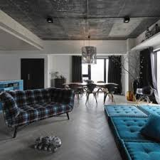 Decorating With Blue And Grey And SilverSilver And Blue Living Room