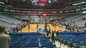 Mavs Arena Seating Chart True To Life Dallas Mavs Stadium American Airlines Center