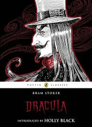 dracula by bram stoker share this title