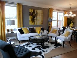 Unique Leopard Print Living Room Ideas 40 In Home Remodel Design With  Leopard Print Living Room