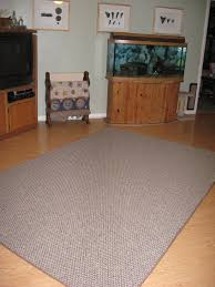 Carpet Best Carpet Remnants Lowes For Home 12 X 16 Carpet