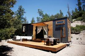 tiny house pics. Contemporary House Tiny House Tour In Northern California Intended Pics C