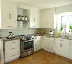 Keep That Cookery Space Clean Steemit