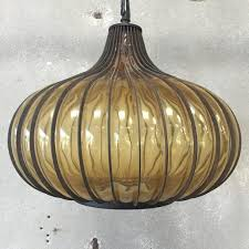 lamp light extra large ceiling lights coloured pendant lights clear glass globe pendant light suspended
