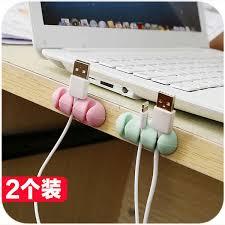 Творческий самоклеящийся данных кабель разбираться устройство  Артикул 543869012872