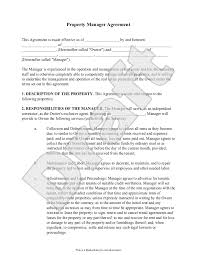 Permalink to Property Agreement Template : 18 Free Property Management Templates Smartsheet – Intellectual property agreement is a pact among two or more parties which includes the purchase a personalized agreement can be drafted using intellectual property ownership agreement templates.