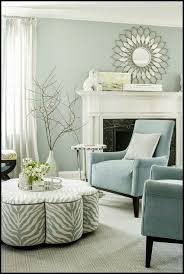 living room what is the best paint for living room walls cutezz