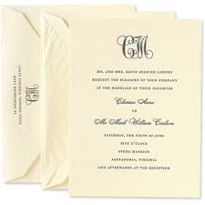 wedding invitation free samples the wedding specialiststhe Letterpress Wedding Invitations Free Samples wedding invitation free samples (source stationersguild org) Free Wedding Invitation Downloads