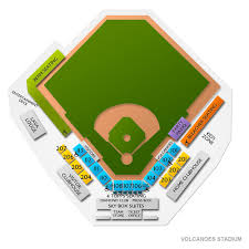 Boise Hawks At Salem Keizer Volcanoes Tickets 8 27 2020