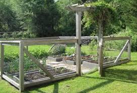 lowes garden fencing gate