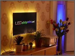 home led strip lighting. Perfect Lighting Flexible RGB Led Strip Light Waterproof Optional Home Decor Application  181jpg On Home Led Strip Lighting M