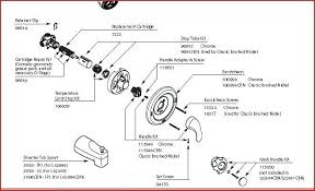 magnificent moen bathtub faucet repair instructions 63 on decorating bathtubs ideas with moen bathtub faucet repair