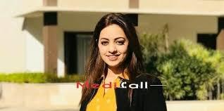 Profile | Dr. Hina Imtiaz
