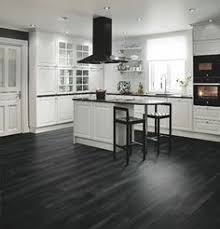 Small Picture Black Oak laminate flooring Laminate Floor Pinterest Oak