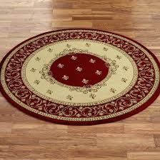 small circular rugs this picture here small circular rugs