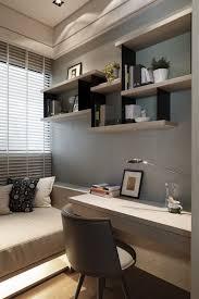Charming Sparsh Interior