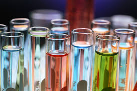 chemistry projects for college students th grade science fair  related keywords suggestions for do it yourself projects for do it yourself projects for college students undergraduate chemistry