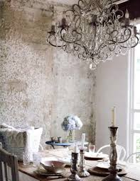 furniture fascinating french country wooden chandeliers 24 trendy glass dining room chandelier above custom diy reclaimed