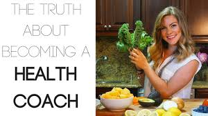 the truth insute of integrative nutrition pros cons and tips to make the most of iin the hungry health coach