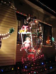 cool christmas house lighting. Cool Christmas House Lighting. Vote: Lighting I R