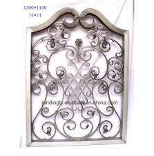 ornamental wrought iron gate wrough window ornate wrought iron gate62 gate
