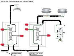 attic fan wiring diagram wiring diagram attic wiring diagram wiring diagram siteattic fan wiring diagram wiring diagram explained l co attic fan wiring
