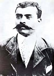 emiliano zapata quotes. Perfect Zapata Emiliano Zapata To Zapata Quotes E