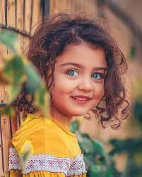Cute baby wallpaper, Baby girl images ...