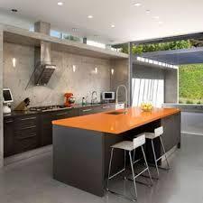 Kitchen modern granite Elegant Kitchen Style Ideas Thumbnail Size Kitchen Style Island Modern Granite Designs For Small Kitchens Grey Glossy Houzz Kitchen Style Ideas Island Modern Granite Best Kitchens Blueprints