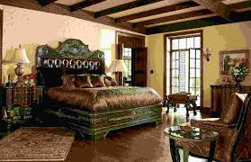 Luxurious Bedroom Furniture Sets Classic Bedroom Furniture Elegant Classic Style Furniture Sets