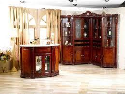 corner bars furniture. New Post Corner Wine Bar Furniture Bars