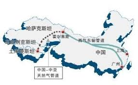 Image result for 霍尔果斯