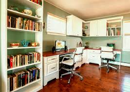 home office planner. Home Office Layout Planner. Remarkable Ideas Furniture Planner U