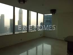 Brand New Stunning 1 Bedroom Apartment Maze Tower DIFC Dubai