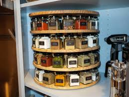 Kitchen Spice Rack 17 Best Ideas About Spice Racks On Pinterest Cabinet Spice Rack