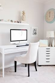 1000 ideas about cozy home office on pinterest cozy homes home office and offices bathroomgorgeous inspirational home office
