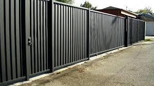 corrugated steel panels corrugated steel fence posts metal advantage composite panels corrugated steel panels calgary
