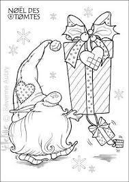 Sweden Christmas Coloring Pages 2019 Open Coloring Pages
