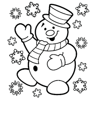 coloring for 2 year pages 3 together home improvement packed beautiful easy photos example 5 olds coloring pages for 3 year 2