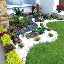 Design Collection Mesmerizing Rock Garden Landscaping Ideas 50 New Inspiration