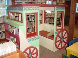 childrens library furniture children library furniture