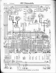 1972 oldsmobile cutl wiring diagram 1972 diy wiring diagrams oldsmobile cutl wiring diagram oldsmobile home wiring diagrams